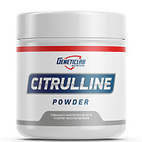 Citrulline powder 300г.